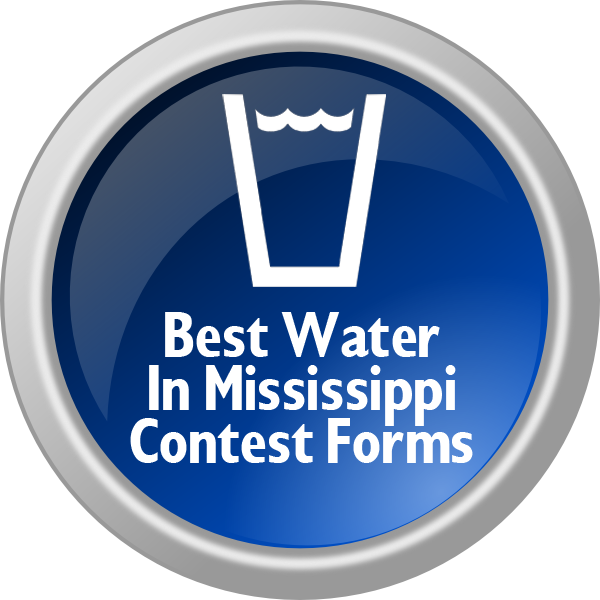 Best Water Contest Forms
