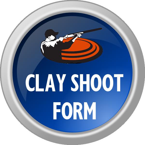 Clay Shoot Form
