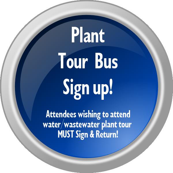 Plant Tour Bus Sign Up Form