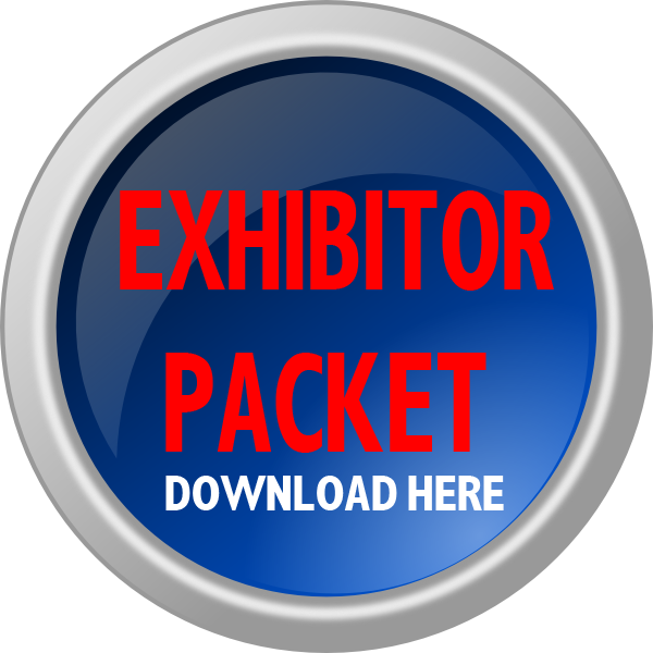 Exhibitor Packet Download