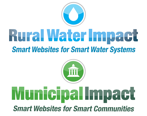 Rural Water Impact and Municipal Impact