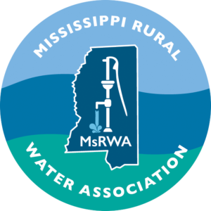 MsRWA - Mississippi Rural Water Association