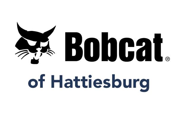 Bobcat of Hattiesburg
