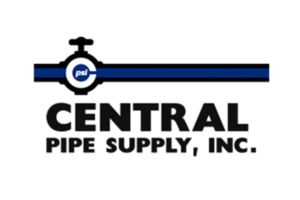Central Pipe Supply, Inc.