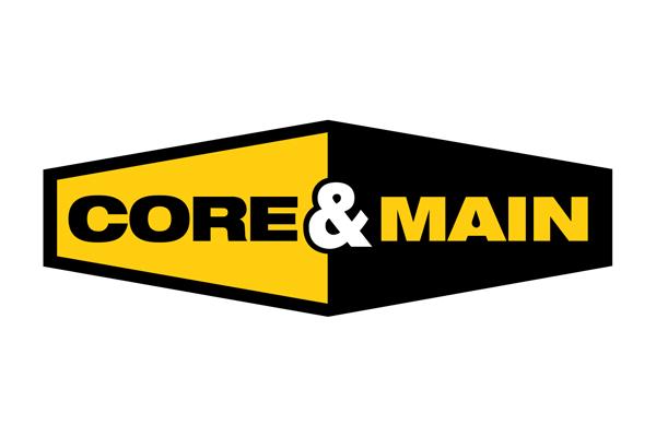 Core & Main LP