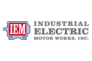 Industrial Electric Motor Works