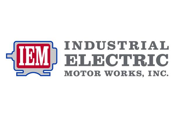 Industrial Electric Motor Works