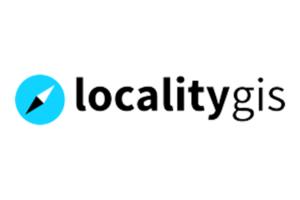 LocalityGIS