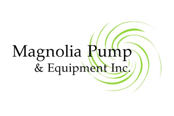 Magnolia Pump & Equipment, Inc.