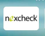 nexcheck