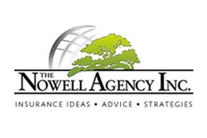 The Nowell Agency Inc.
