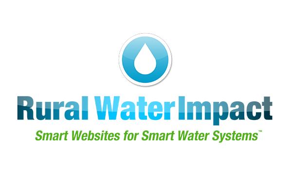 Rural Water Impact