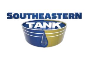 Southeastern Tank