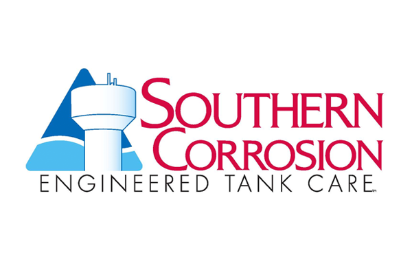 Southern Corrosion