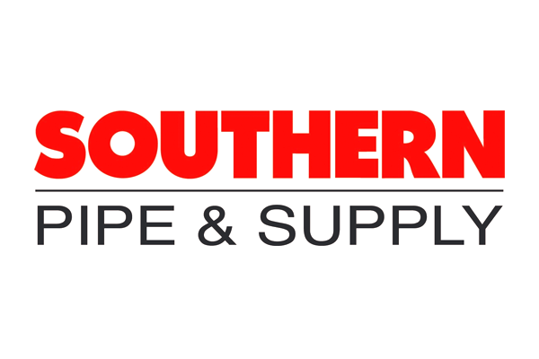Southern Pipe & Supply