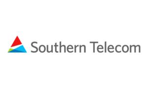 Southern Telecom