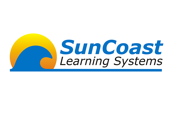 SunCoast Learning Systems