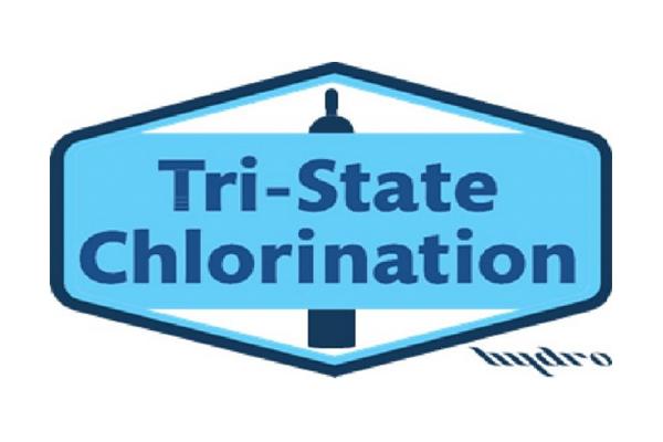 Tri-State Chlorination